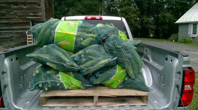 sweet-corn-truck-800